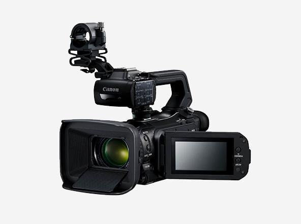 Ремонт видеотехники